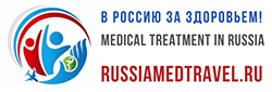 banner russiamedtravel